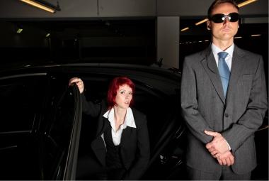 escort-service